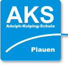 Adolph-Kolping-Schule Plauen